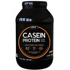 QNT Casein Protein 908г