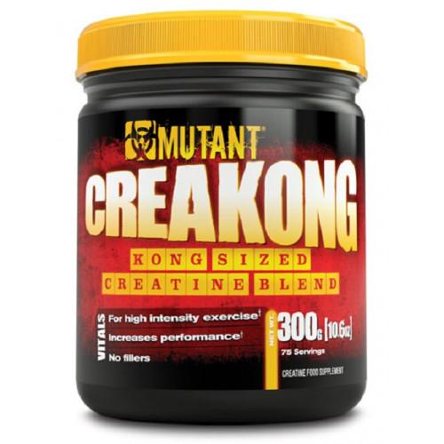 Mutant Creakong 300г