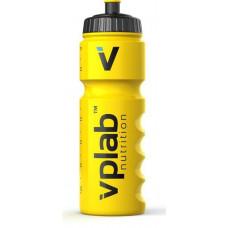 VPLab Бутылка Gripper 750мл