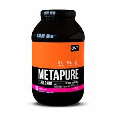 QNT Metapure Isolate 1000г