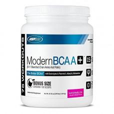 USPLabs Modern BCAA 1340г