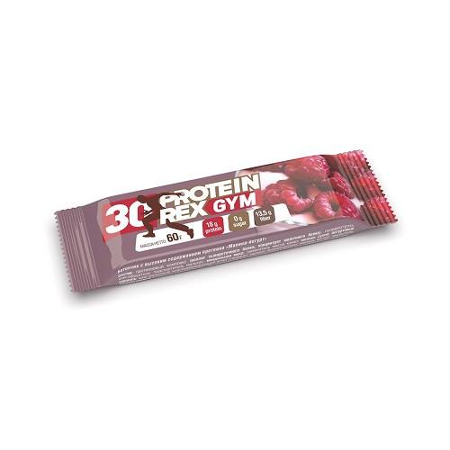 ProteinRex Gum 30% 60г