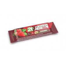 ProteinRex Fruit Energy 20% 40г