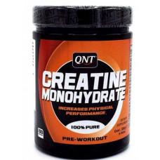 QNT Creatine Monohydrate Pure