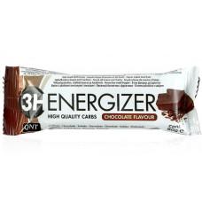 QNT 3H Energizer Bar 80г