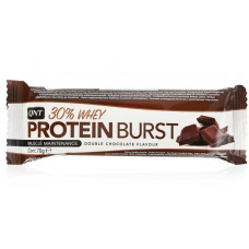 QNT Protein Burst Bar 70г