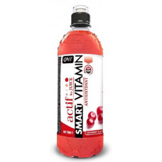 QNT Smart Vitamin 700мл