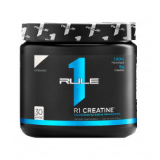 Rule One Proteins Creatine 150г