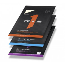 Rule One Proteins Casein 1п