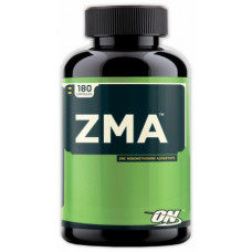Optimum Nutrition ZMA 90к