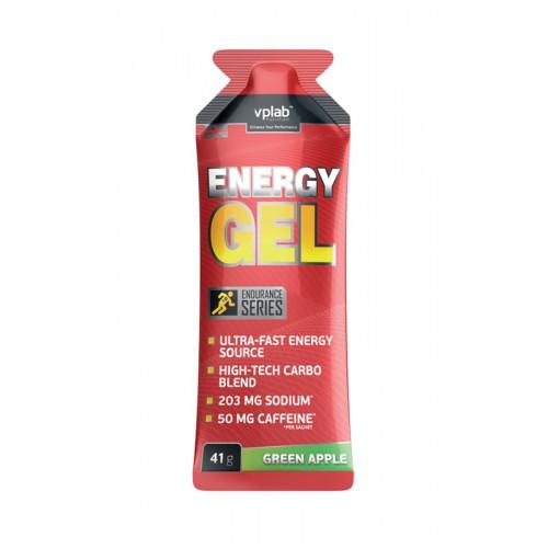 VPLab Energy Gel 41г