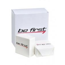 Be First Магнезия брикет 56г