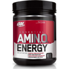 Optimum Nutrition Amino Energy 65п