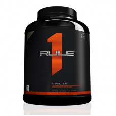 Rule One Proteins Protein 2338г