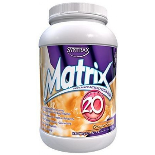 Syntrax Matrix 908г