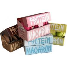 FitKit Protein Macaron 75гр