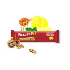 Beauty Fit Низкоуглеводная фруктовая конфета 63г