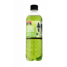 Athletic Nutition Isotonic Profi 500мл