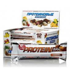 Ironman Collagen Bar 50г