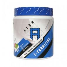 Atom Premium L-Carnitine 500г