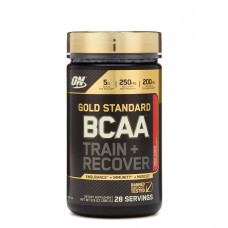 Optimum Nutrition Gold Standard BCAA 28п