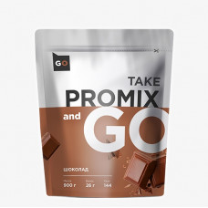 Take and Go Promix 900г
