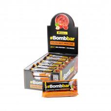 BombBar Протеиновый батончик 40гр
