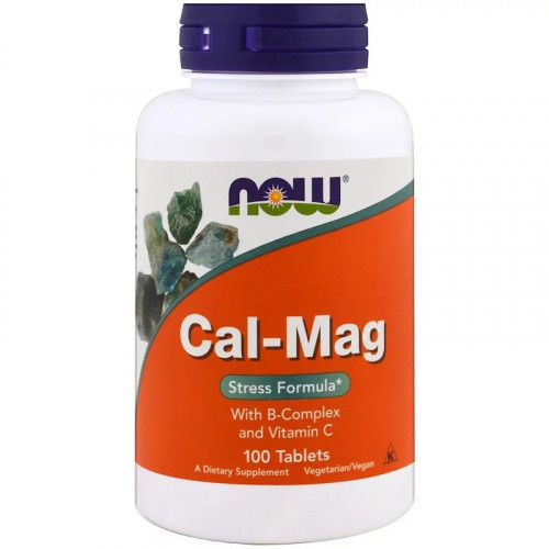 NOW Cal-Mag 100t
