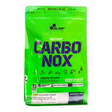 Olimp Carbo Nox 1000г