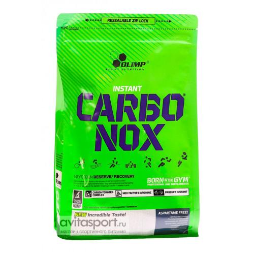 Olimp Carbo Nox 1000г