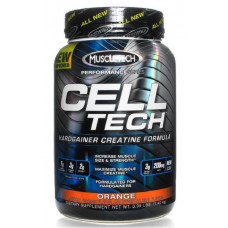 Muscletech Cell-Tech Performance Series 1360г