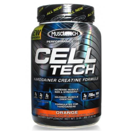 Muscletech Cell-Tech Performance Series 1360г