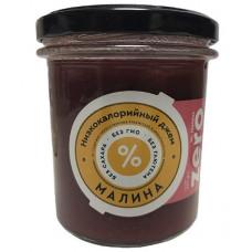 Mr.Djemius Zero Низкокалорийный джем 270мл