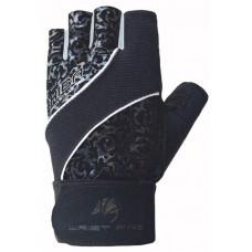 Chiba Перчатки женские Lady Wrist Pro 40916