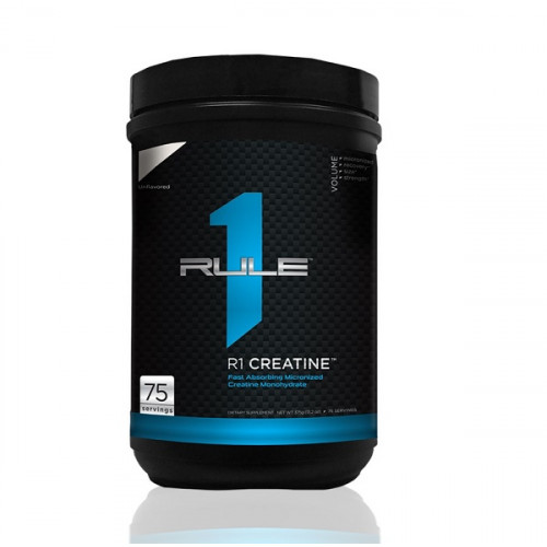 Rule One Proteins Creatine 375г