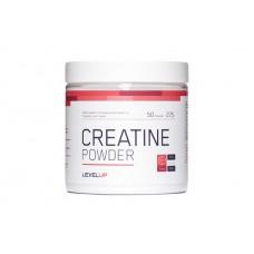 LevelUp Creatine Powder 275г