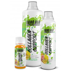 NanoBar Collagen 500мл