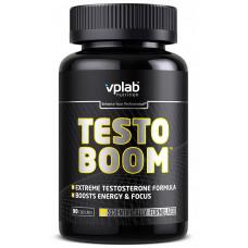 VPLab Testoboom 90к
