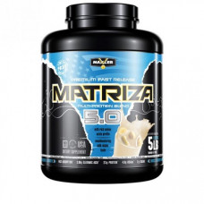 Maxler Matriza 2270г