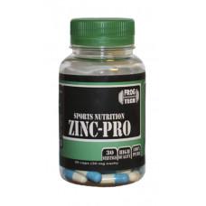 Frog Tech ZINC 30к