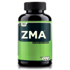 Optimum Nutrition ZMA 180к
