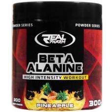 RealPharm Beta-Alanine 300г