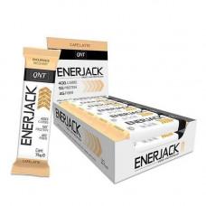 QNT  Enerjack Bar 75г