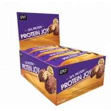 QNT  Protein Joy 60г