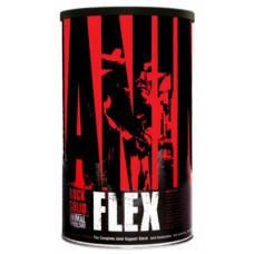 Universal Nutrition Animal Flex 44п