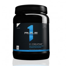 Rule One Proteins Creatine