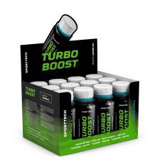 STN Turbo Boost 60мл