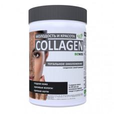 Biowise Молодость и красота Collagen 200г