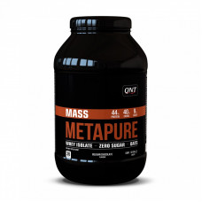 QNT Mass Metapure 1815г