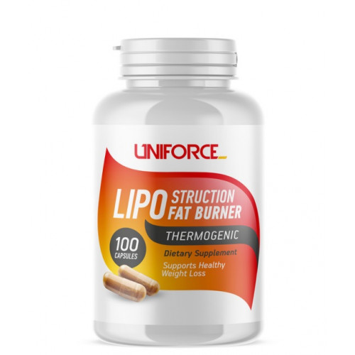 Uniforce Lipo 100к